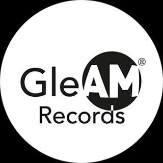 gleam_records